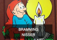 Bramming Jul